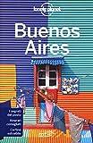 Buenos Aires. Con cartina