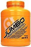 Jumbo Prof. 3240g chocolate -