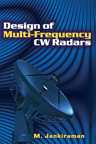 Design of Multi-Frequency CW Radars (Radar, Sonar and Navigation)