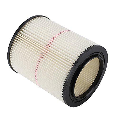 Staubsauger-Patronen-Wet/Dry-Filter für Geschäft Vac 17816 9-17816