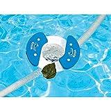 Gator AutoSkim - Automatic Pool Cleaner, Skimmer &...