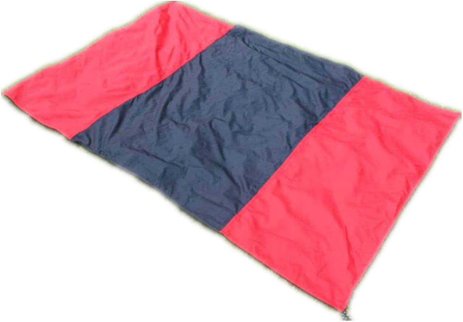 Super explosion Outdoor & Picnic Blanket Extra Large Sand Proof and Waterproof Portable Beach Mat for Camping Hiking Festivals