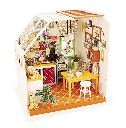 build a room kit - 9