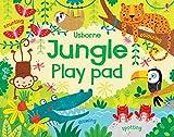 Jungle Play Pad (Play Pads)