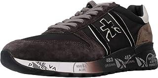 PREMIATA Lander 4951 Sneaker Mann