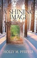 A Shining Image