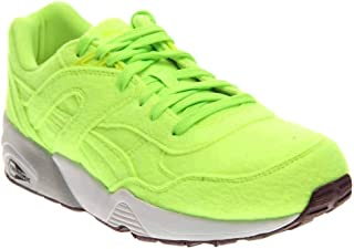 Mens R698 Bright Running Casual Shoes,