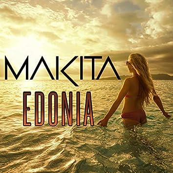 Edonia