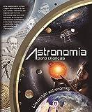 Astronomia para crianças: um Périplo Astronômico