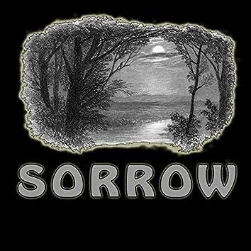 CuePak Vol. 16: Sorrow