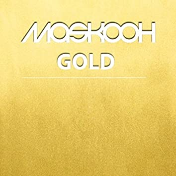 Gold (Radio Edit)
