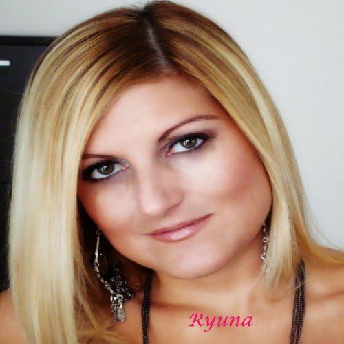 Ryuna