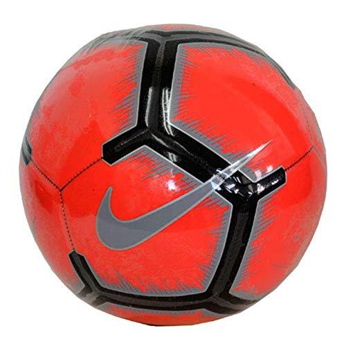Balones Futbol Nike Marca NIKE