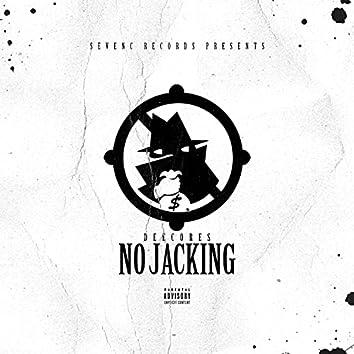 NO Jacking