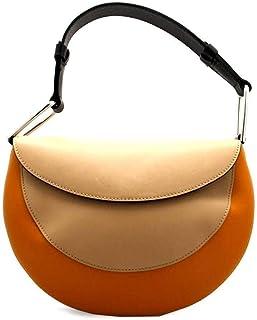 8f8081d8a3 Amazon.fr : Gianni CHIARINI - Sacs : Chaussures et Sacs