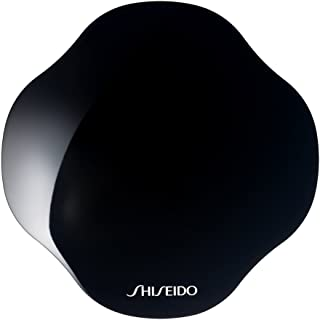 Shiseido Sheer and Perfect Compact Case
