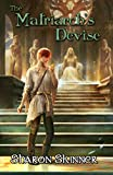 The Matriarch's Devise (The Healer's Trilogy Book 2)