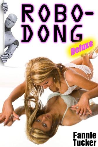 Robo-Dong Deluxe