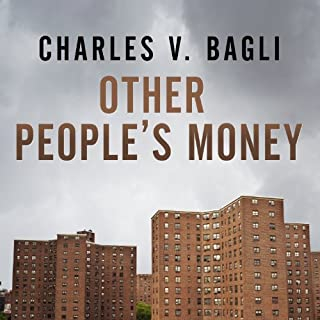 Other People's Money cover art