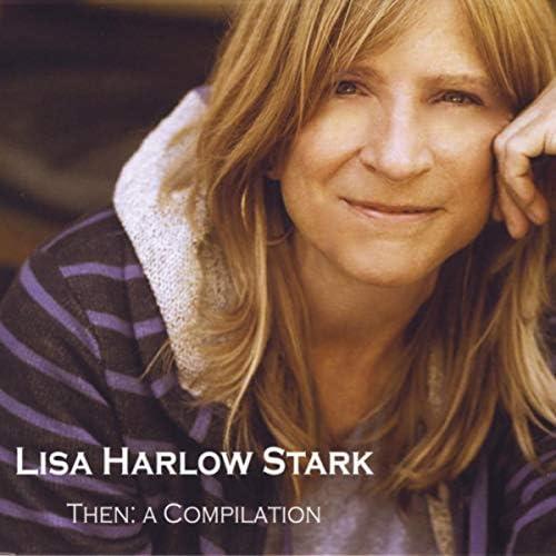 Lisa Harlow Stark