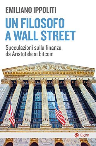 Wall Street apre contrastata. Il bitcoin sopra 40mila