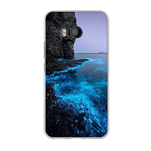 FUBAODA HTC U11 Hülle (5.5