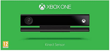 Best Microsoft Kinect for Xbox One Review