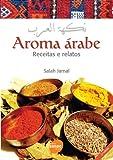 Aroma Árabe (Em Portuguese do Brasil)