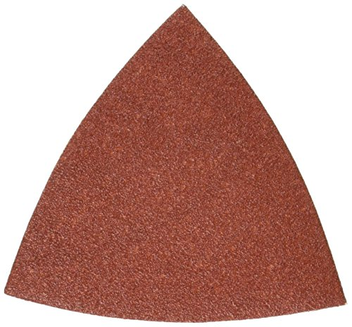 Proxxon 28893 Schleifmittel für OZI/E Korn 150, 25 Stück