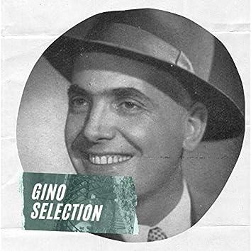 Gino Selection