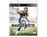 Madden NFL 15 (輸入版:北米) - PS3