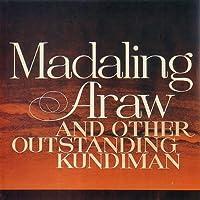Madaling Araw & Other Outstanding Kundiman