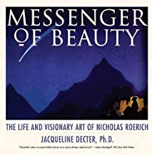 Best nicholas k roerich Reviews