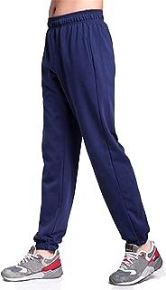 Surprise S Men Sweatpants Spring Elastic Narrow Feet Pencil Pants Cotton Jogger Trousers