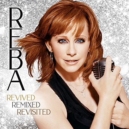 REBA- Revived Remixed Revisited