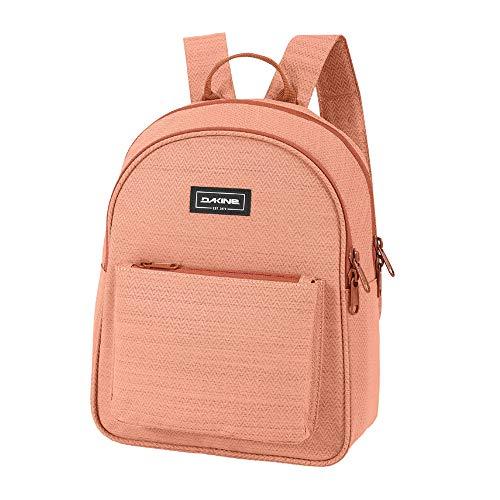 Dakine Unisex Essentials Mini Backpack, Cantaloupe, 7L
