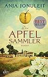 Der Apfelsammler: Roman