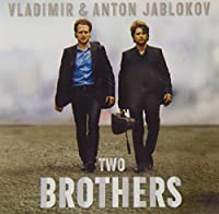 Various: Two Brothers