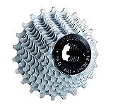 Miche Bike Cassettes & Freewheels
