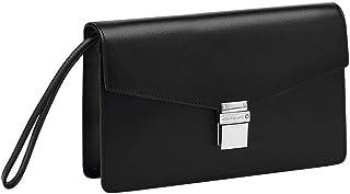 Clutch Bag MST Black