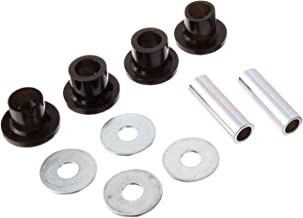 Best fj cruiser steering rack bushings Reviews