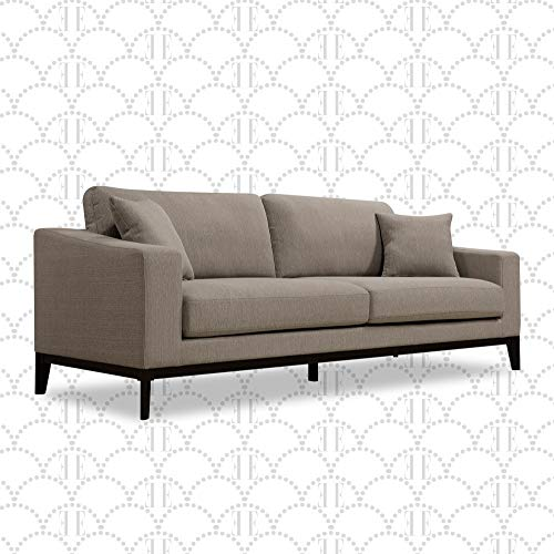 TITLE_Hydeline Laguna Leather Couch