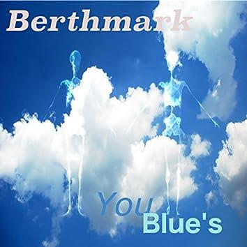 You Blues