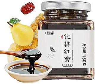 FudongHai Hua Orange Red Cream 150G