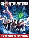 Ghostbusters (2016) Extended Edition [dt./OV]