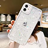 ZTUOK Compatible with iPhone 11 Pro Max Case for Girls,Soft