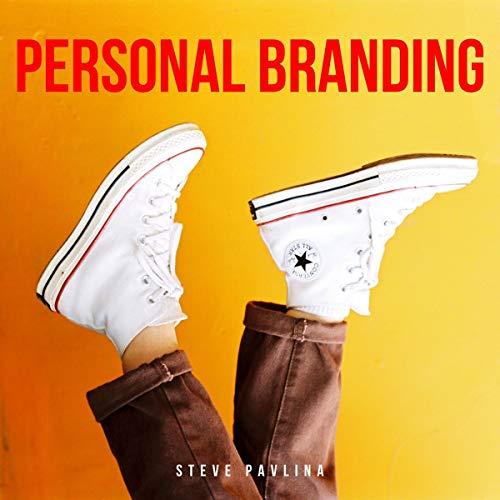 Personal Branding Titelbild
