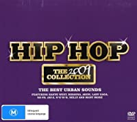 Hip Hop: the Collection 2009