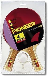 Amazon.es: Pioneer - Ping pong: Deportes y aire libre