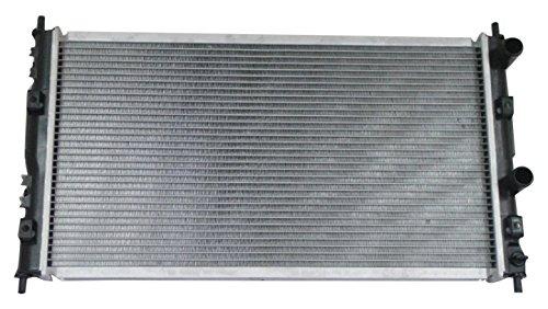 radiador de stratus 2001 fabricante DEPO